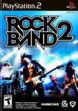 Descargar Rock Band 2 [English] por Torrent